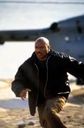 Миссия невыполнима 2 / Mission: Impossible II (Том Круз, 2000) 6bc59d623668893