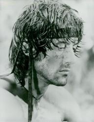 Рэмбо: Первая кровь 2 / Rambo: First Blood Part II (Сильвестр Сталлоне, 1985)  - Страница 3 00b8a3598840463