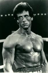 Рокки 3 / Rocky III (Сильвестр Сталлоне, 1982) - Страница 3 2a80b6598830623