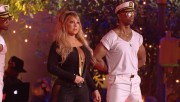 Mariah Carey - Honey (VH1 Hip Hop Honors The 90'S Game Changers)