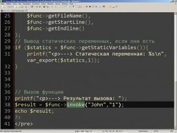 PHP. Уровень 1,2,3,4 (2016) Видеокурс