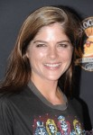 Selma Blair -                     ''Dead Ant'' Premiere Screamfest Horror Film Festival Los Angeles October 10th 2017.