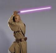 Звездные войны Эпизод 2 - Атака клонов / Star Wars Episode II - Attack of the Clones (2002) 2f78ba621873323