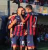 Фотогалерея Torino FC - Страница 6 F23462627777553