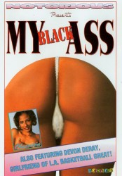 My Black Ass 1 (1996)
