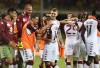 Фотогалерея Torino FC - Страница 6 6607d1600348683