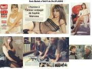 http://thumbs.imagebam.com/0b/27/66/ba369f628891523.jpg