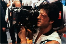Рокки 4 / Rocky IV (Сильвестр Сталлоне, Дольф Лундгрен, 1985) - Страница 2 51b013590063793