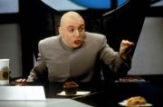 Остин Пауэрс: Шпион, который меня соблазнил / Austin Powers: The Spy Who Shagged Me (1999) 0341d9592920523