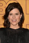 Neve Campbell -                   HBO Post Emmy Awards Reception Los Angeles September 17th 2017.