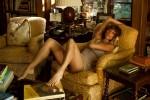 http://thumbs.imagebam.com/11/32/04/19b800583855313.jpg