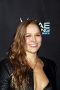 Ronda Rousey -            WWE Presents ''Mae Young Classic Finale'' Las Vegas September 12th 2017.