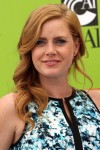 Amy Adams -                     Giffoni Film Festival Photocall Italy July 18th 2017.