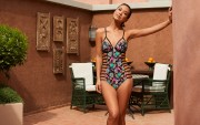Myleene Klass : Hot Wallpapers x 26