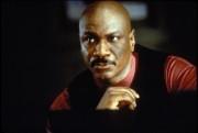 Миссия невыполнима 2 / Mission: Impossible II (Том Круз, 2000) 024c45623668583