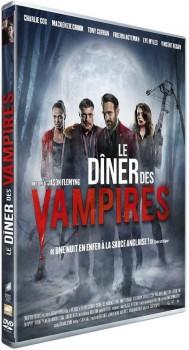 Vos achats DVD, sortie DVD a ne pas manquer ! - Page 29 55e3af622611333