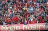Фотогалерея Torino FC - Страница 6 746665600347883