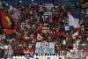 фотогалерея Genoa CFC SpA - Страница 3 Ab45ff583071523