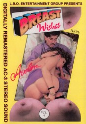 Breast Wishes 4 (1992)