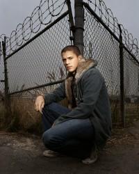 Побег / Prison Break (сериал 2005-2009) 31072e562667773