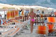 http://thumbs.imagebam.com/16/d8/4a/fc4f14605724763.jpg