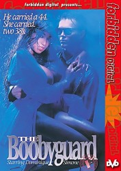 The Boobyguard (1993)