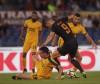 фотогалерея AS Roma - Страница 13 5af473601002593