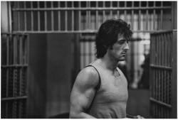 Рэмбо: Первая кровь / First Blood (Сильвестр Сталлоне, 1982) Bcd034595834603