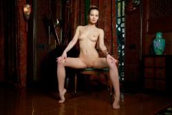 http://thumbs.imagebam.com/19/84/df/73bf60574339633.jpg