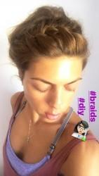 http://thumbs.imagebam.com/19/8b/89/3476a3592660823.jpg