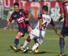 Фотогалерея Torino FC - Страница 6 Fd1292627777273