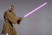 Звездные войны Эпизод 2 - Атака клонов / Star Wars Episode II - Attack of the Clones (2002) 988f6b621873403