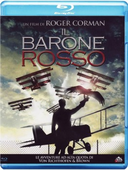 Il barone rosso (1971) .mkv FullHD 1080p HEVC x265 AC3 ITA-ENG
