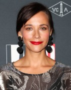 Rashida Jones -                    	L.A. Dance Project's Annual Gala Los Angeles October 7th 2017.