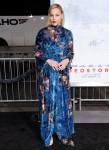 Abbie Cornish -                ''Geostorm'' Premiere Los Angeles October 16th 2017.