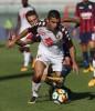 Фотогалерея Torino FC - Страница 6 B44a80627777193