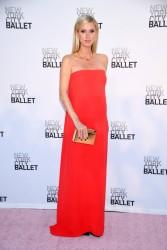 Nicky Hilton - New York City Ballet's 2017 Fall Fashion Gala 9/28/17
