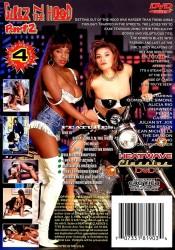 Girlz 'N Da Hood 2 (Girlz N The Hood 2) (1992)