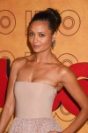 Thandie Newton -                   HBO Post Emmy Awards Reception Los Angeles September 17th 2017.