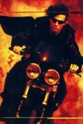 Миссия невыполнима 2 / Mission: Impossible II (Том Круз, 2000) D43cd2623668453