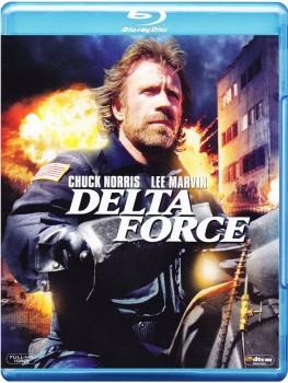 Delta Force (1986) Full Blu-Ray 38Gb AVC ITA DTS-HD MA 1.0 ENG DTS-HD MA 2.0 MULTI