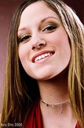 http://thumbs.imagebam.com/23/70/68/196783590492573.jpg