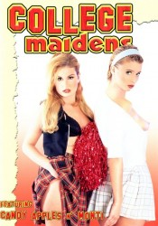 College Maidens 1 (1997)