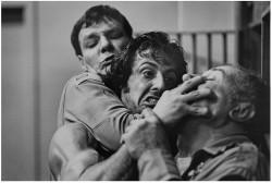 Рэмбо: Первая кровь / First Blood (Сильвестр Сталлоне, 1982) 4d1639595834823
