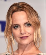 Mena Suvari -                   	MTV Video Music Awards Los Angeles August 27th 2017.