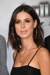 "Lena Meyer -Landrut -                  ""Bullyparade'' Premiere Munich August 13th 2017 With Lena Gercke."