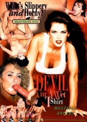 Devil In A Wet T-Shirt (1995)
