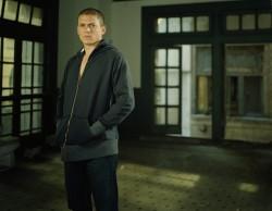 Побег / Prison Break (сериал 2005-2009) 5c5ccd562667613