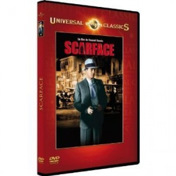 Vos achats DVD, sortie DVD a ne pas manquer ! - Page 29 D36cee622611063
