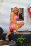 http://thumbs.imagebam.com/27/a3/68/81c065618122003.jpg